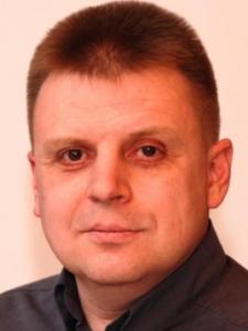 Profilbild von Klaus Eder Softwareentwickler Projektleiter aus Mossautal