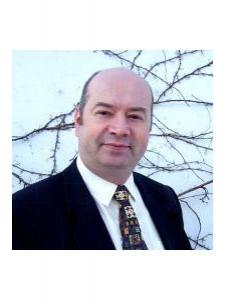 Profilbild von Klaus Eisert Softwareentwicklung und Projektmanagement aus Burscheid