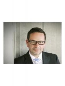 Profilbild von Klaus Eitelbuss Interimsmanager - Senior Projektmanager - Service Manager aus Stuttgart