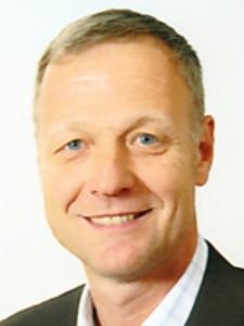 Profilbild von Klaus Elenz Software Architekt Senior Mainframe Entwickler aus Irschenberg
