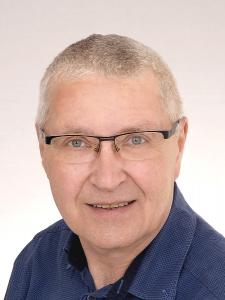 Profilbild von Klaus Etscheid ibke aus Moenchengladbach