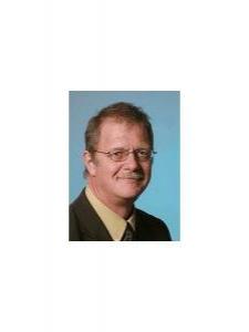 Profilbild von Klaus Flores Klaus Flores aus Velbert