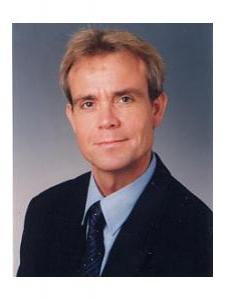 Profilbild von Klaus Franken Unternehmensberater aus Igis