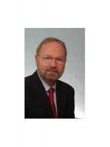 Profilbild von Klaus Friedrich Interim Manager, Projektmanager, Projektleiter, Business Analyst, Hyperion-Essbase-Consultant aus Wuppertal