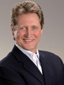 Profilbild von Klaus Fuhrmann Geschäftsführender Gesellschafter/CEO aus Hainburg