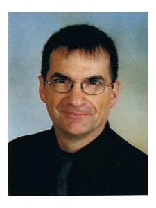 Profilbild von Klaus Gebel Systembetreuer im Microsoft Umfeld, Unterstützung bei Rollout- und Migrationsprojekten aus SteinauanderStrasse