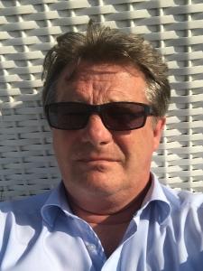 Profilbild von Klaus Geyer Designer aus OstseebadBoltenhagen
