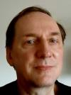 Profilbild von Klaus Grosser  Software-Entwickler