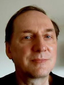 Profilbild von Klaus Grosser Software-Entwickler aus BergischGladbach