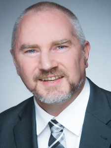 Profilbild von Klaus Guenter Senior IT Projektleiter & Interim Manager aus Kirn