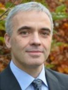 Profilbild von Klaus Haberkorn VBA Entwickler - Microsoft Office Specialist - IT Berater aus Linsengericht