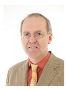 Profilbild von Klaus Hager Freelancer Onshore aus Schneverdingen
