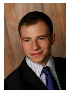 Profilbild von Klaus Hahn IT-specialist, Systems Engineer, Administrator, Projektmanager aus Wiesbaden