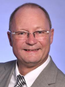 Profilbild von Klaus Hanner Projektmanager aus Speyer