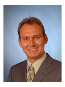 Profilbild von Klaus Hetterich Zertifizierter Senior Project Manager (IPMA/GPM) und Berater/Coach/Business Analyst aus Muenchen