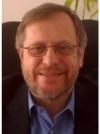 Profilbild von Klaus Heubisch  Consultant für IBM Notes/Domino, Microsoft Office 365/Exchange/Outlook