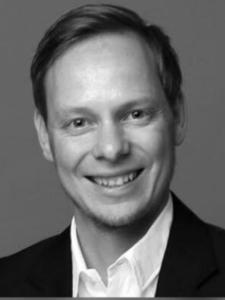 Profilbild von Klaus Hildebrand Projektmanager aus Berlin