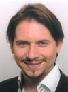Profilbild von   Business Analyst & Requirements Engineer