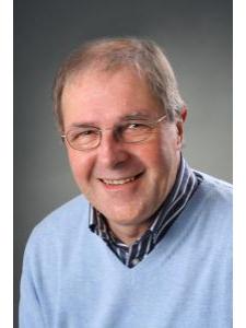 Profilbild von Klaus Holzendorf Programmierer und Tester aus BadSaeckingen