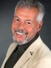 Profilbild von Klaus Horstmann  Automatisierungstechnik, SPS