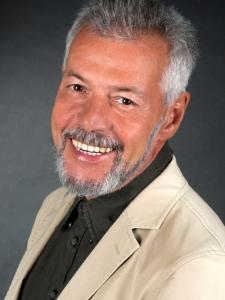 Profilbild von Klaus Horstmann Automatisierungstechnik, SPS aus Beckum