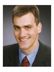 Profilbild von Klaus Hying Chemiker Produktentwicklung Prozessoptimierung aus Worms
