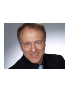 Profilbild von Klaus Kano Senior Lotus/IBM Notes/Domino Consultant & IBM IT Spezialist (Rollout, Migration, Administration) aus BargfeldStegen