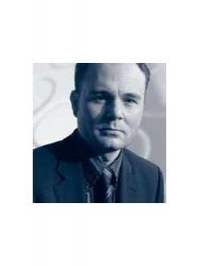 Profilbild von Klaus Kober IT-Projektleiter, IT-Architekt und IT-Prozessberater aus Muenchen