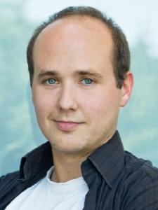 Profilbild von Klaus Kuboth Senior Consultant aus Hamburg