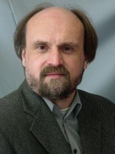 Profilbild von Klaus Kuhnert Software Projektleiter (Automotive; Funktechnik; Realtime Embedded Sytems) aus Bellach