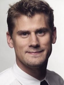 Profilbild von Klaus Lattrich Projektleiter Identity Management aus Koeln