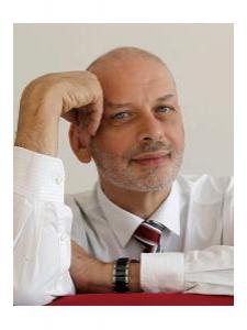 Profilbild von Klaus Leder Klaus Leder, Journalist aus Burgthann