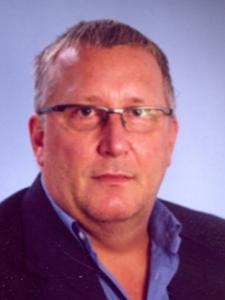 Profilbild von Klaus Liedtke Anwendungsprogrammierer aus Koeln