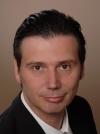 Profilbild von Klaus Linke  System- und Netzwerkadministrator
