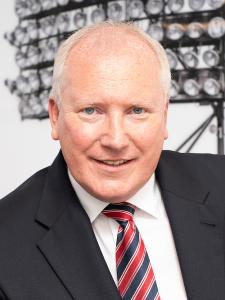 Profilbild von Klaus Lohmueller Interim Manager, Senior Projektleiter aus Egenhofen