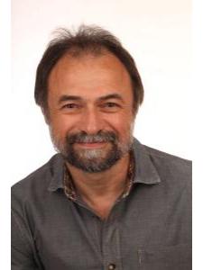 Profilbild von Klaus Maier Leiterplatten-Designer CID, PCB-Designer, PCB-Layouter, Leiterplatten-Layouter aus Appenweier