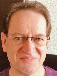 Profilbild von Klaus Mayer Klaus Mayer aus Hamburg