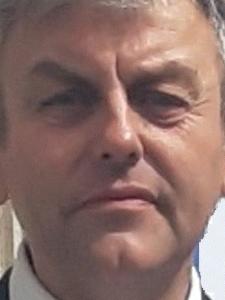 Profilbild von Klaus Meinel Dipl. Informatiker (FH), Technischer Redakteur, Test Manager für die Branchen Software, Wirtschaft,  aus Fuerth