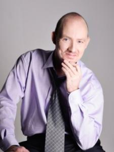 Profilbild von Klaus Merkwitza Videoproducer & Marketing aus KirchheimTeck