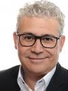 Profilbild von Klaus Mittmann  Projektmanager (IPMA)
