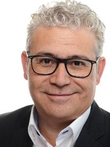 Profilbild von Klaus Mittmann Projektmanager (IPMA) aus Muenchen