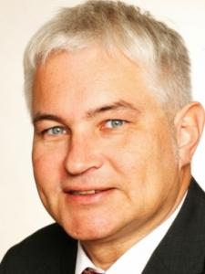 Profilbild von Klaus Moysich Senior SharePoint und Office 365 Architekt aus Dortmund