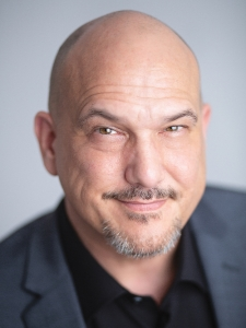 Profilbild von Klaus Muehlau Senior Software Developer (PHP) | WebEntwickler aus Duesseldorf