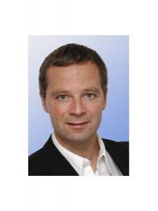 Profilbild von Klaus Mueller Hardware Entwickler für Embedded Systeme aus Muenchen