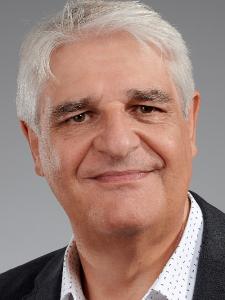 Profilbild von Klaus Neumann Senior Berater COBOL-Entwickler aus Kissing