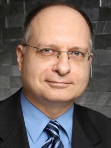Profilbild von Klaus Nussbaum Tester, Testmanager, Testautomatisierer und Scrum Master aus Koeln