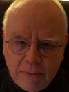Profilbild von   Senior Consultant - MS SQL Server Datenbank- und MS Office Entwicklung und Beratung