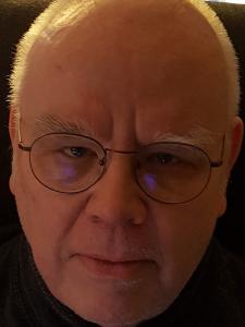 Profilbild von Klaus Oberdalhoff Senior Consultant - MS SQL Server Datenbank- und MS Office Entwicklung und Beratung aus Nuernberg