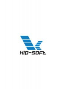 Profilbild von Klaus Plank Web-Portale, Web-Programmierung, SEO, Android Apps - PHP - Java aus Germering
