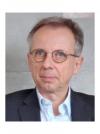 Profilbild von Klaus Posani  Interim HR Manager / HR Projekt Manager